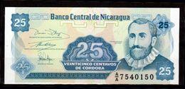 Nicaragua-004 (Immagine Campione) - Disponibili 47 Lotti. - Nicaragua