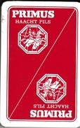 227.  PRIMUS - 32 Cartes