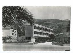Tivat Hotel Mimoza 1964 - Montenegro