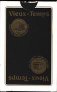 227. VIEUX-TEMPS - 32 Cards