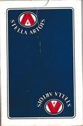 227. STELLA ARTOIS) - 32 Karten