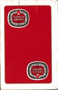 227. STELLA ARTOIS) - 32 Cards