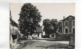 Postcard - Mayrinhac - Lentour - No Card No.Posted August 1st 1964 Very Good - Cartes Postales