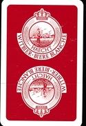 227. HAECHT - 32 Cards