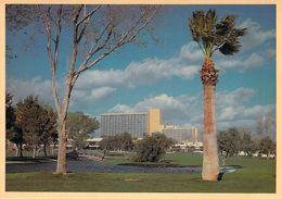 Desert Inn Gold Course At The Desert Inn Casino In Las Vegas, NV - Las Vegas