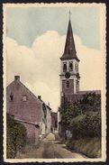 Sint - Amands St - Amands St.- Amands Aan De Schelde -  Onder De Oever - Sint-Amands