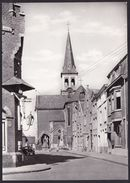 Sint - Amands St - Amands St.- Amands Aan De Schelde -  Kerkstraat - Niet Courant ! - Sint-Amands