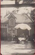 Oude Foto Fotokaart Onbekend Inconnu Photo Meuleman Rethy - Retie