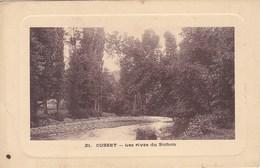 CPA Cusset, Les Rives Du Sichon (pk38994) - Andere Gemeenten