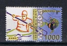 Indonesie Y/T 1769 (0) - Indonesia