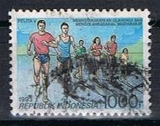 Indonesie Y/T 1319 (0) - Indonesia