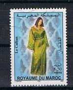 Marokko Y/T 1352 (0) - Maroc (1956-...)