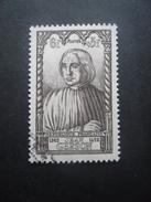 FRANCE N°769 Oblitéré - France