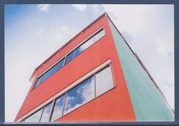 = Le Corbusier Architecte Quartier Modernes Frugès 1926 Pessac Maisons Gratte Ciel, Au Patrimoine Mondiale UNESCO - Pessac