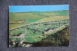 "BERNIERES SUR MER - Le Camping "" LE HAVRE"". - Otros Municipios"