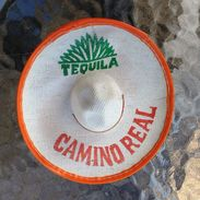 Article Camino Real Tequila (années 90) - Otras Colecciones