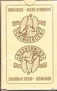 228.  GRIMBERGEN - 54 Cartes