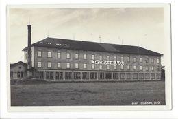 17658 - Gossau Textilwerk - SG St. Gall