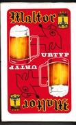 228.  MALTOR  URTYP - 54 Cartes