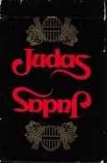 229. JUDAS - 32 Karten