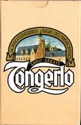 229. TONGERLO - 32 Karten
