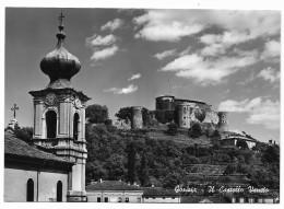 GORIZIA - IL CASTELLO VENETO NV FG - Gorizia