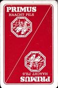 229.  PRIMUS - 54 Kaarten