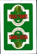 229.  VIEUX-TEMPS - 54 Cards