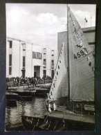 LOMBARDIA -MILANO -FIERA -F.G. LOTTO N°592 - Milano (Milan)