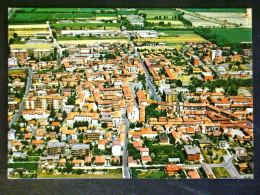 LOMBARDIA -MILANO - CORNAREDO -F.G. LOTTO N°592 - Milano