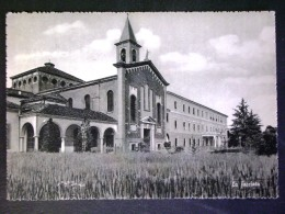 LOMBARDIA -MILANO -SAN COLOBANO AL LAMBRO -F.G. LOTTO N°592 - Milano