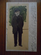 Giuseppe Verdi - Chanteurs & Musiciens