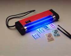 U.V. Lamp - Lampade UV