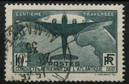 France (1936) N 321 (o) - France