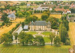 Cpsm -     Château D 'Effiat         V813 - France