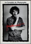 Aventure Carto N°1 Dédicace Kervinio Tirage Limité Numéroté 1987 état Superbe - Libri