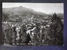 LOMBARDIA -BERGAMO -CLUSONE -F.G. LOTTO N°593 - Bergamo