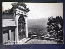 LOMBARDIA -BERGAMO -CEPINO -F.G. LOTTO N°593 - Bergamo