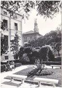 Gf. BELLUNO. Giardinetti In Piazza Castello. 104 - Belluno
