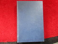 Azizah De Niamkoko (Henri Crouzat) éditions Presses De La Cité De 1977 - Livres, BD, Revues
