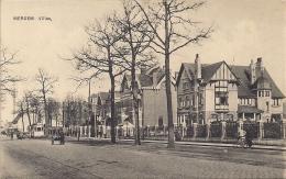 "MERXEM-MERKSEM-ANTWERPEN "" VILLAS "" - Antwerpen"