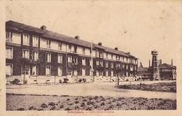 CPA Isbergues, Cité Saint Nicolas (pk39054) - Isbergues