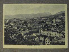 IGLESIAS - PANORAMA  -- 1948    -  BELLA - Unclassified