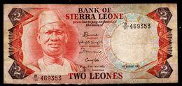 Serra-Leone-001 - - Sierra Leone