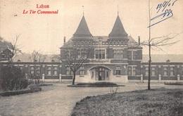 Luik Liege   Tir Communal        I 593 - Liege
