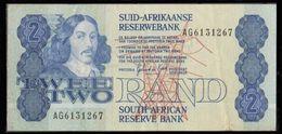 Sudafrica-001 - - Sudafrica