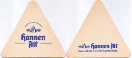 #D162-041 Viltje Hannen - Sous-bocks