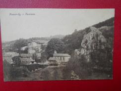 Hamoir-Sy :Panorama (H2938) - Hamoir