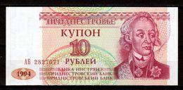 Moldavia-(Transnistria)-003 (Immagine Campione) - Disponibili 61 Lotti. - Moldavia