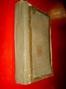 Essai Sur L'Histoire De La Ville D'Avignon J.-B. Joudou 1853 Villeneuve Lès Avignon Bonpas Montfavet Couvents D'Avignon - 1801-1900